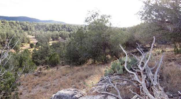 101 Shadow Rock Ranch - Photo 11