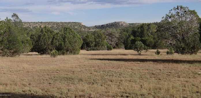 101 Shadow Rock Ranch - Photo 7