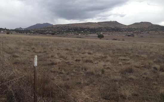 3575 Meadow Lake Drive - Photo 3