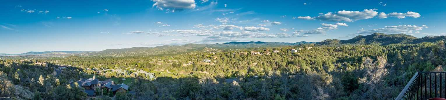 2109 Forest Mountain Road - Photo 61