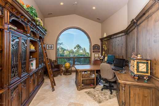 2109 Forest Mountain Road - Photo 37