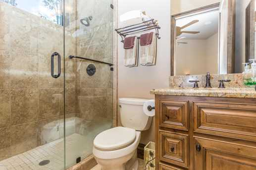 2109 Forest Mountain Road - Photo 49