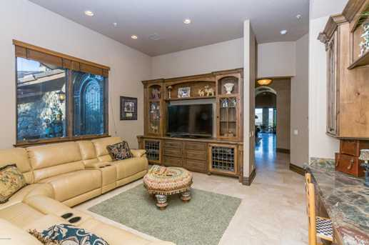 2109 Forest Mountain Road - Photo 47