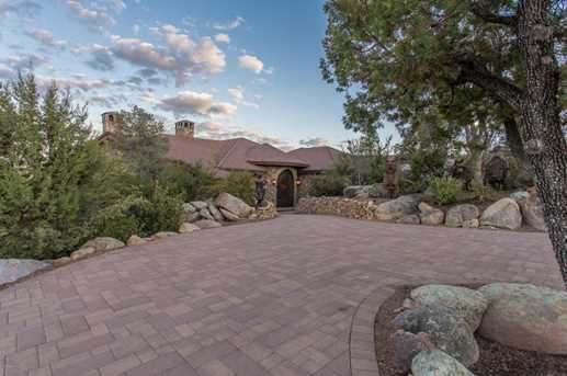 2109 Forest Mountain Road - Photo 11