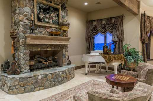 2109 Forest Mountain Road - Photo 31