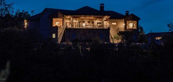 2109 Forest Mountain Road - Photo 53