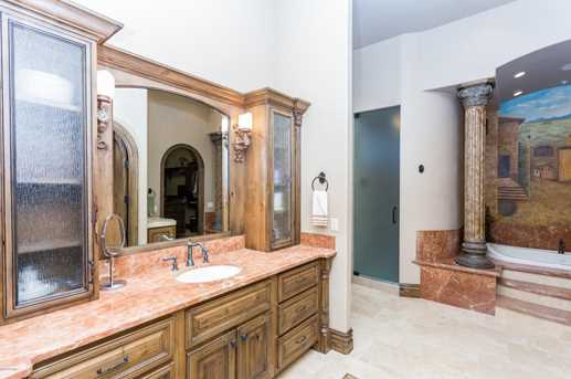 2109 Forest Mountain Road - Photo 41