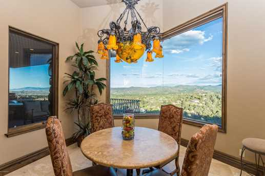 2109 Forest Mountain Road - Photo 27