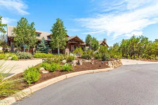 2109 Forest Mountain Road - Photo 67
