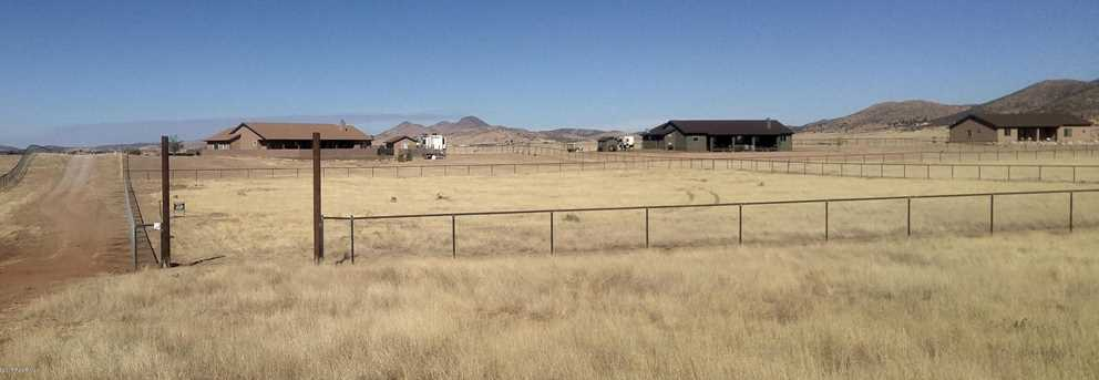 2.01 Acres Covered Wagon Trail - Photo 9