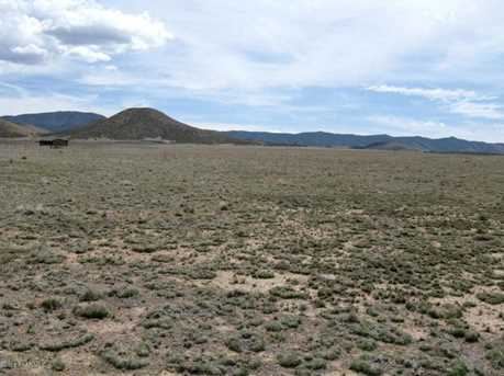 2.01 Acres Covered Wagon Trail - Photo 7