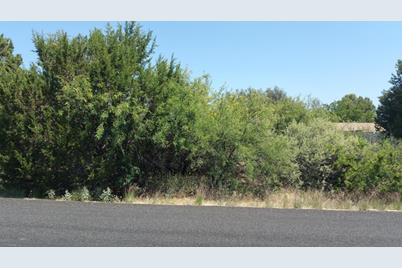 20670 Mingus Drive - Photo 1