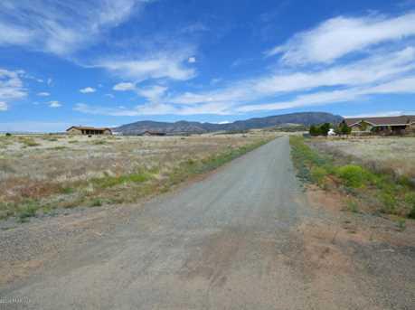 E4 Seneca Point Lane - Photo 3