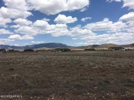 0 Prescott Prairie - Photo 1