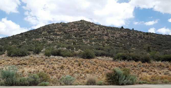 1172 Cloud Cliff Pass - Photo 23