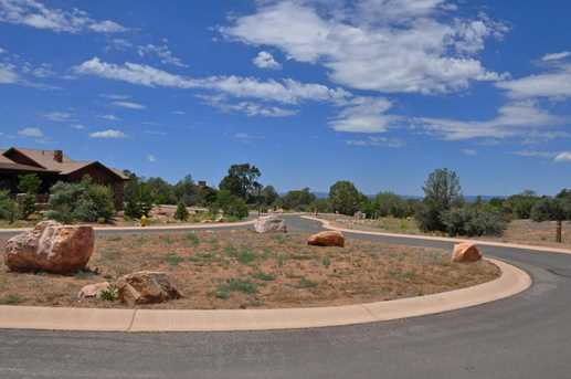 14590 Pauls Spur Drive - Photo 11