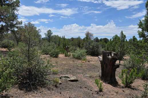 14590 Pauls Spur Drive - Photo 3