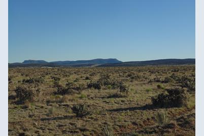1430 Sierra Verde Ranch - Photo 1