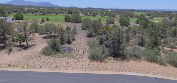 15320 Fort Apache Place - Photo 1