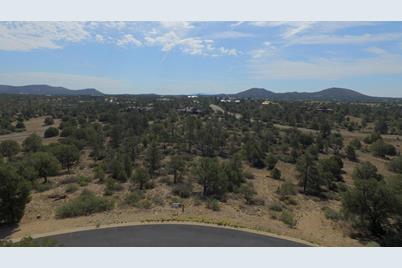 12285 El Capitan Drive - Photo 1