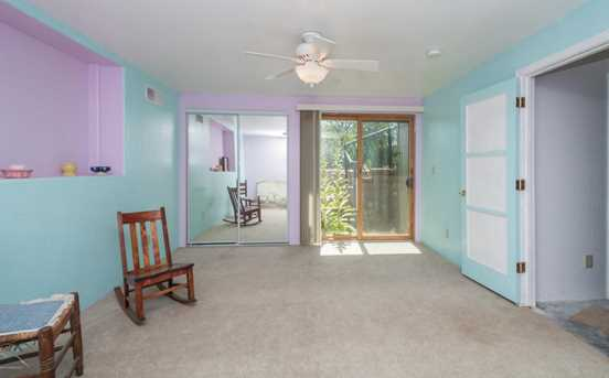 1350 W Cliff Rose Road - Photo 13
