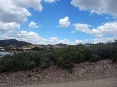 2941 Mingus Mountain Lane - Photo 5