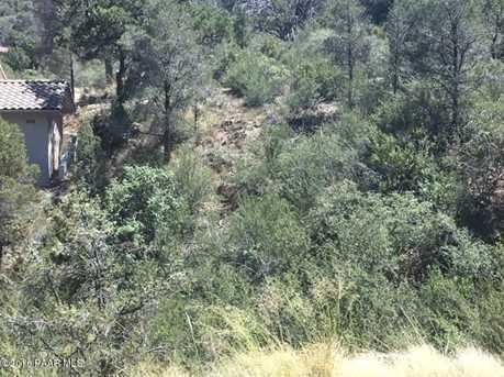 2796 Mystic Canyon Drive - Photo 1