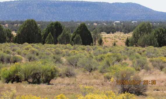 229 Juniperwood Ranch - Photo 3
