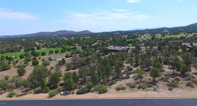 15395 Talking Rock Ranch Road - Photo 1