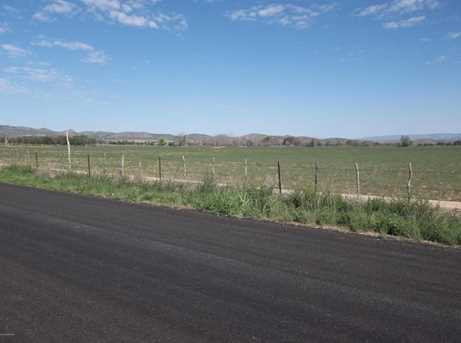 0 Road 4 N - Photo 7