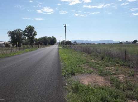 0 Road 4 N - Photo 9
