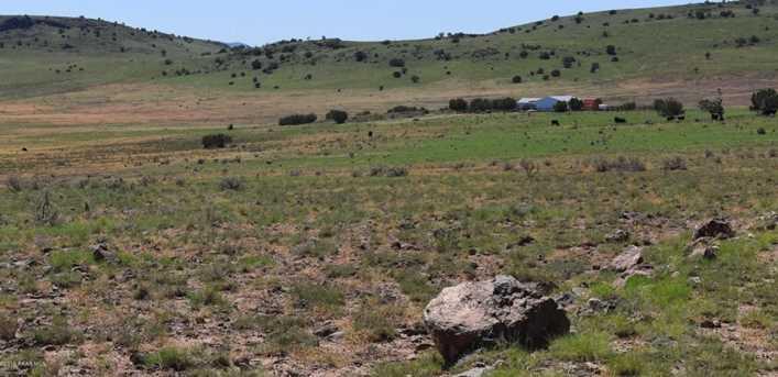 170 Sierra Verde Ranch - Photo 5