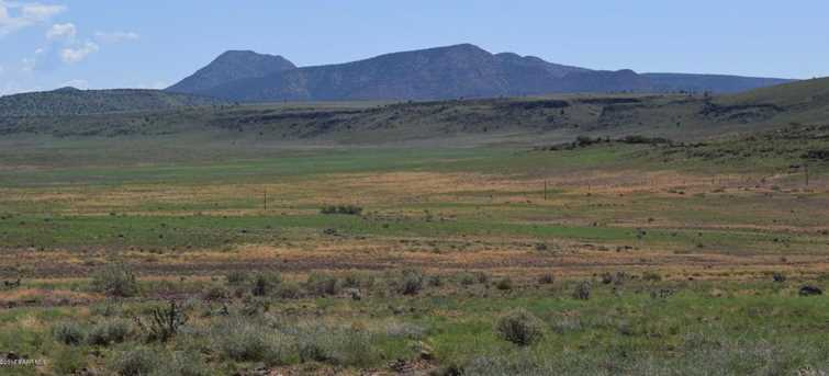 170 Sierra Verde Ranch - Photo 1