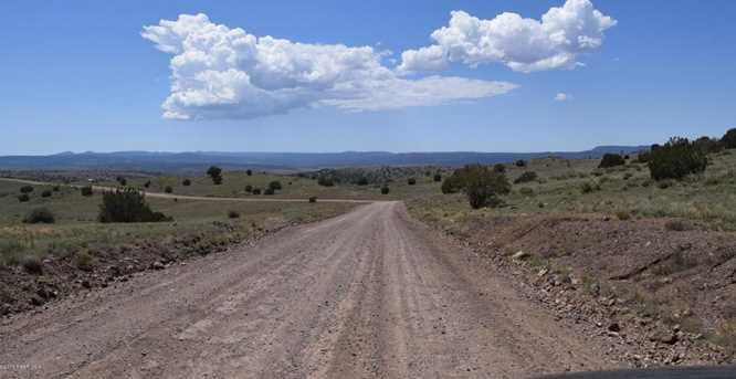 170 Sierra Verde Ranch - Photo 7