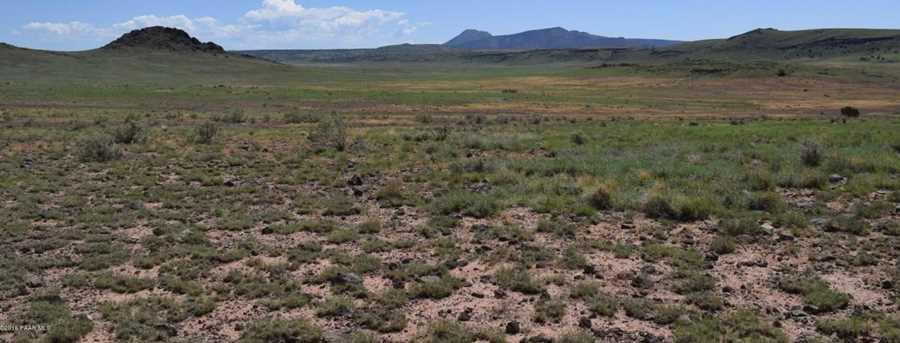 170 Sierra Verde Ranch - Photo 3