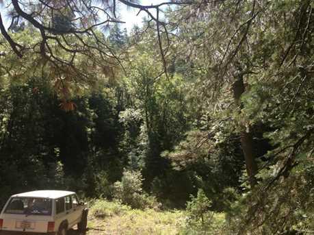 0 Pristine Pines - Photo 5