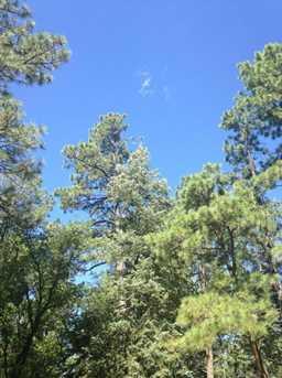 0 Pristine Pines - Photo 1