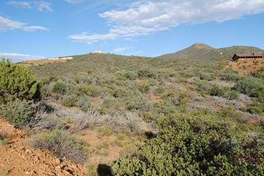 14150 Rattlesnake Trail - Photo 5