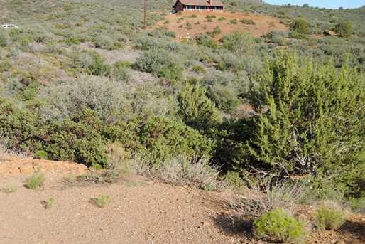 14150 Rattlesnake Trail - Photo 11