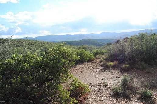 14150 Rattlesnake Trail - Photo 3