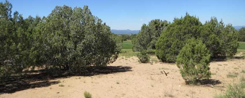 14820 Agave Meadow Way - Photo 3