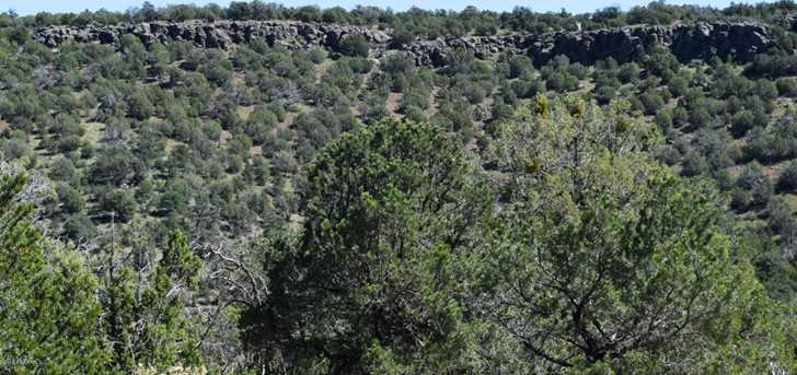 264 Sierra Verde Ranch - Photo 9