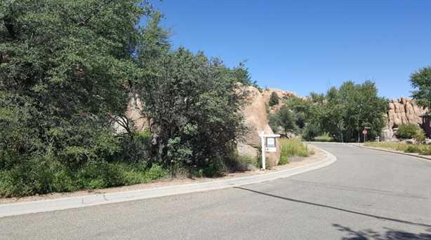 4580 Rustlers Canyon - Photo 11