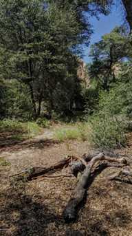 4580 Rustlers Canyon - Photo 9