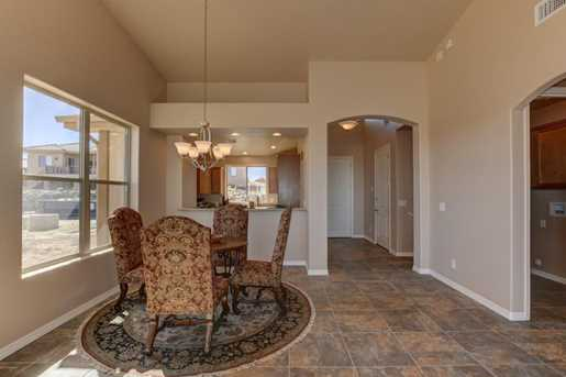 534 Osprey Trail - Photo 9