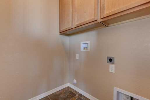 534 Osprey Trail - Photo 19