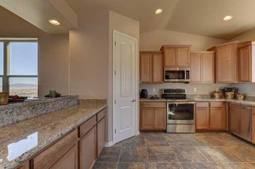 534 Osprey Trail - Photo 11