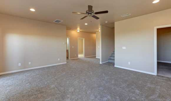 534 Osprey Trail - Photo 29