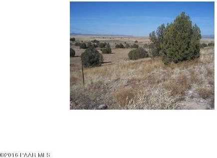 2877 Curtis Ranch Road - Photo 1