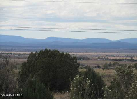 1001 Verde Ranch Road - Photo 9
